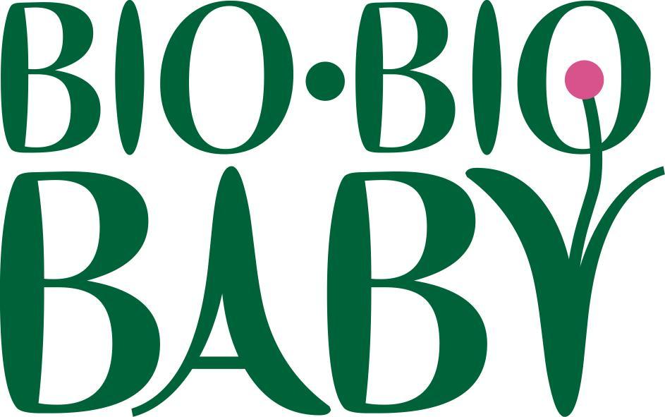 biobiobaby