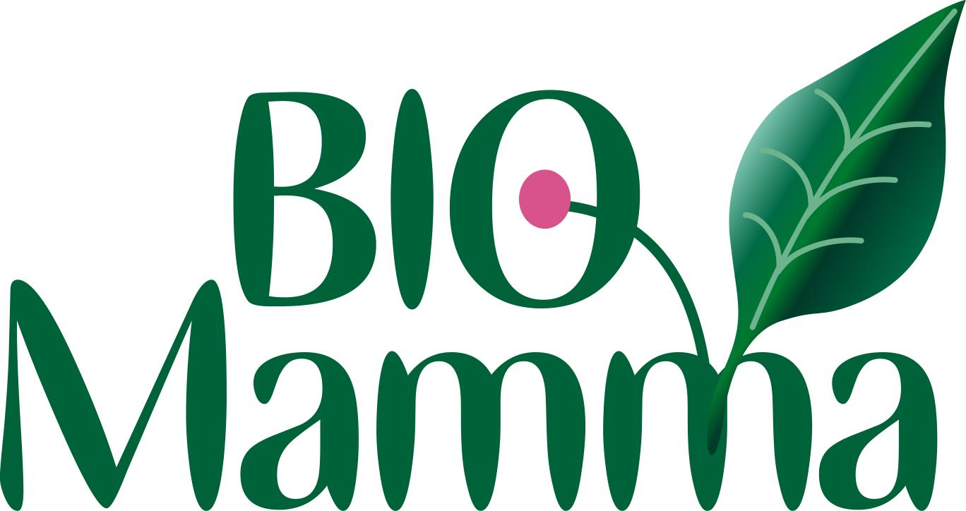 biomamma