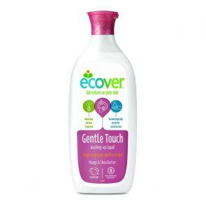 ECOVER Экологическая жидкость для мытья посуды с манго 500 мл